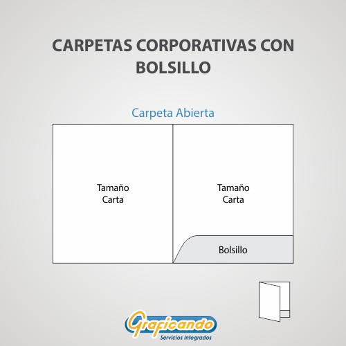 CARPETAS CORPORATIVAS_2
