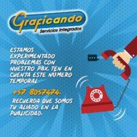 Graficando-Servicios-Publicidad-min
