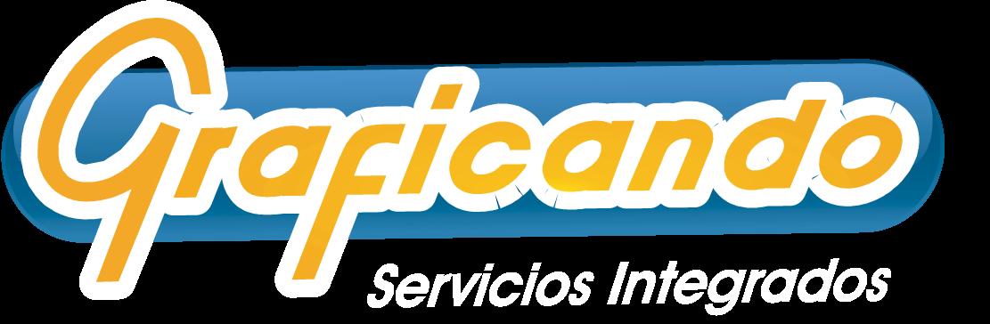 Graficando Servicios